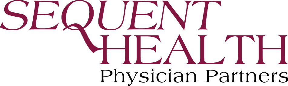 Sequent Health